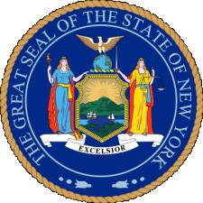 New York marriage divorce records