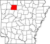 Newton County vital records