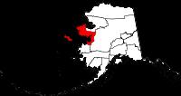 Nome Census Area vital records