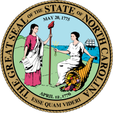 North Carolina marriage divorce records