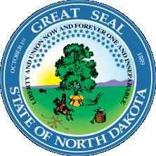 North Dakota marriage divorce records