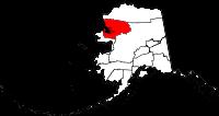 Northwest Arctic Borough vital records