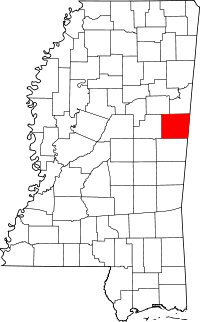 Noxubee County vital records