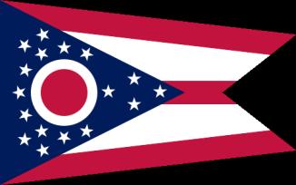 Ohio birth death records