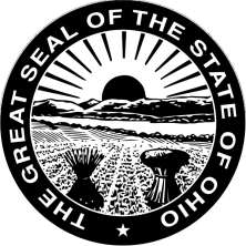 Ohio marriage divorce records