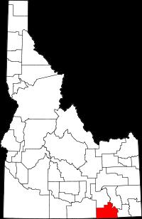 Oneida County vital records