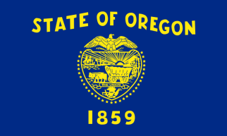 Oregon birth death records