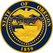 Oregon marriage divorce records