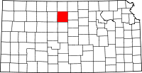 Osborne County vital records