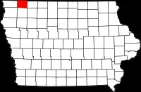 Osceola County vital records