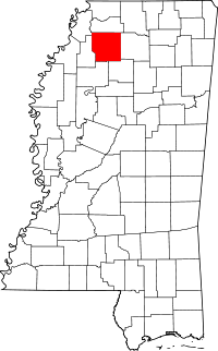 Panola County vital records