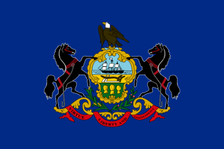 Pennsylvania birth death records
