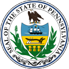 Pennsylvania marriage divorce records