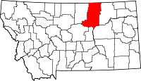 Phillips County vital records
