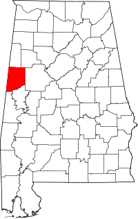 Pickens County vital records