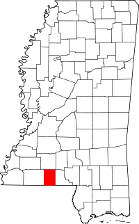 death records in pike county alabama