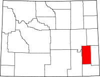 Platte County vital records
