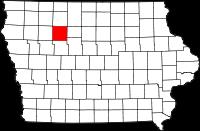 Pocahontas County vital records