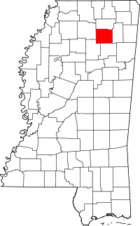 Pontotoc County vital records