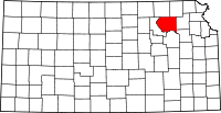 Pottawatomie County vital records