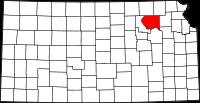 Pottawatomie County vital records