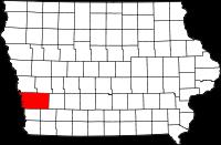 Pottawattamie County vital records