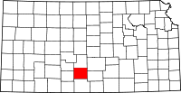 Pratt County vital records