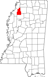 Quitman County vital records