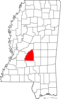 Rankin County vital records