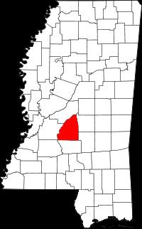 Rankin County vital records