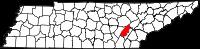 Rhea County vital records