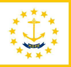 Rhode Island birth death records