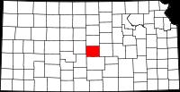 Rice County vital records