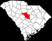 Richland County vital records