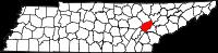 Roane County vital records