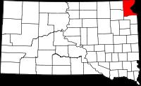 Roberts County vital records