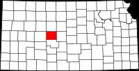 Rush County vital records