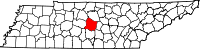 Rutherford County vital records