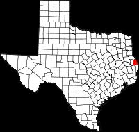 Sabine County vital records