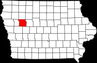 Sac County vital records