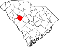 Saluda County vital records
