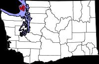 San Juan County vital records