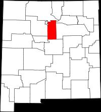 Albuquerque Recent Obituaries - Search Albuquerque, NM ...