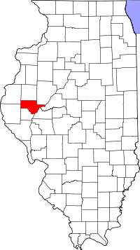 Schuyler County vital records