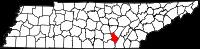 Sequatchie County vital records