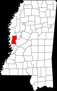 Sharkey County vital records