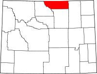 Sheridan County vital records