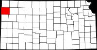 Sherman County vital records