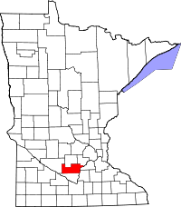 Sibley County vital records
