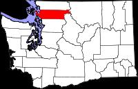 Skagit County vital records
